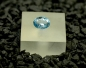 Preview: Aquamarin oval 1,70ct